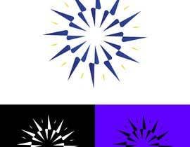 nº 144 pour Design logo par rafiqislam90