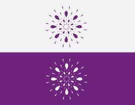 nº 148 pour Design logo par Alisa1366