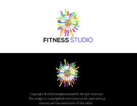 nº 150 pour Design logo par designerplanet09