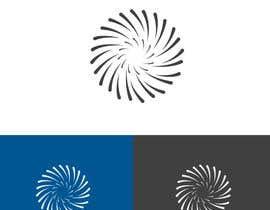 nº 151 pour Design logo par sobujvi11