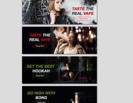 #21 za Website Banners od stylishwork