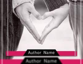 #58 pёr Ebook Cover Design nga pherval