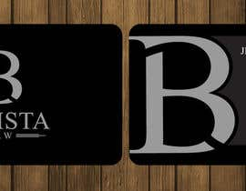 #356 pёr New Business Card Design nga petersamajay