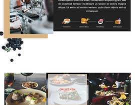 #2 pёr update our website using squarespace nga AlphabetDesigner