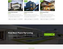 #15 pёr update our website using squarespace nga krunalgosalia