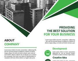 #3 pёr design a brochure nga fahimshah860