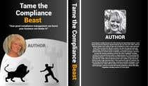 Graphic Design Inscrição do Concurso Nº40 para Design my book cover