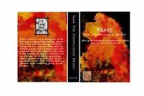 Graphic Design Inscrição do Concurso Nº9 para Design my book cover