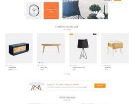 #6 za Build a website od Shouryac