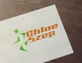 #9 pёr I need a logo designed nga nidalartgallery
