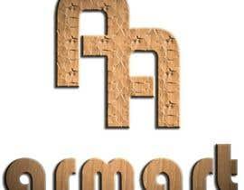 #168 for Logo Design by farhanTheVirus