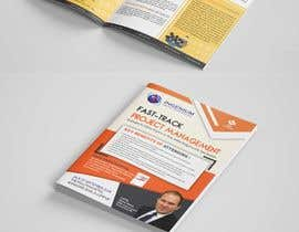 #1 untuk Corporate Brochure Designed oleh bachchubecks