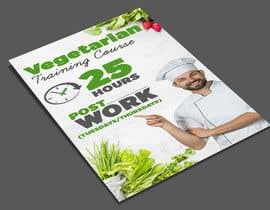 #41 za Design a Poster for a Training Course Event od anirbanoddar1987