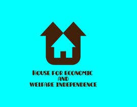 """#2 pёr הבית לעצמאות כלכלית """"House for economic and welfare independence"""" nga abdofteah1997"""