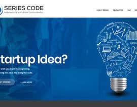 #42 pёr New idea for website banner image nga becretive
