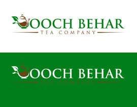 #20 za Logo for a New Company od jannat339