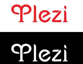 #316 za Design a logo for an erotic webshop od miade1155