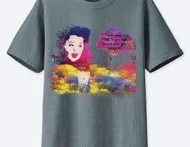 #37 pёr New Tshirt Design for Jojo Siwa outlet nga juljean
