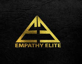 #187 pёr Logo for Empathy Elite nga paek27