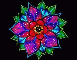 #34 za Colorear dos mandalas (fácil) od imagencreativajp