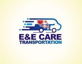 #34 pёr redesign this logo - E&E nga EDUARCHEE