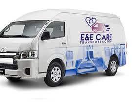 #53 pёr redesign this logo - E&E nga EDUARCHEE