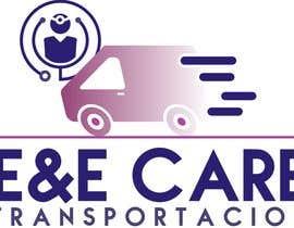 #56 pёr redesign this logo - E&E nga EDUARCHEE