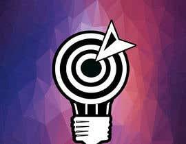 #8 za Animate my logo od adwaitnirvana