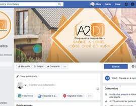 #5 za Mettre à jour la photo de profil  et la photo de couverture de la page facebook od aalimp