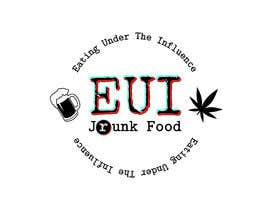 #64 pёr E U I  j(r)unk food nga Morphini
