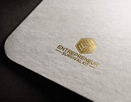 #37 za company logo od socialdesign004
