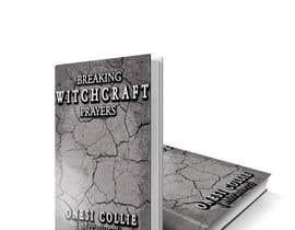 #4 za 3D Book Cover Design od Liamandi2