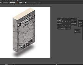 #1 za 3D Book Cover Design od rizalmulyana7