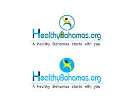 #53 za healthybahamas.org od mdselimmiah