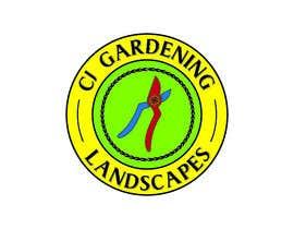 #60 za Jazz up/ Redesign  my Garden Landscapes Logo od zilapop84