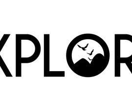#121 za I Need a Professional Logo Design od nidalartgallery