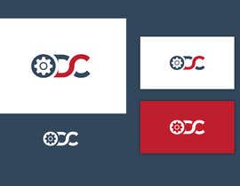 #359 pёr logo and identity for car  spare parts company nga almamuncool