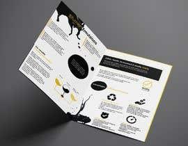 #5 pёr Create Infographics nga SaanikaShah