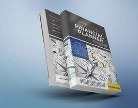 """#112 pёr Book Cover. """"Top 5 Reasons You Should Be A Financial Planner"""" nga Adaam26"""