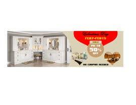 #72 za promotion flyer for website od mirazulislam0616