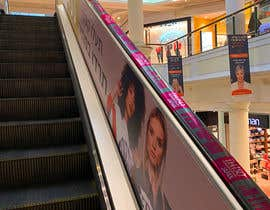 #3 pentru Escalator Handrails advertisement visualize de către mrsi