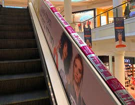 #6 pentru Escalator Handrails advertisement visualize de către mrsi