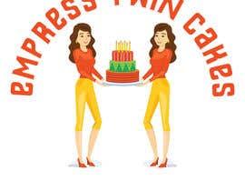 #20 za Design Logo For Cake Company od ashfaq2020