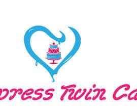 #19 za Design Logo For Cake Company od darkavdark