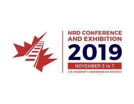 #7 za Conference logo od DiponkarDas