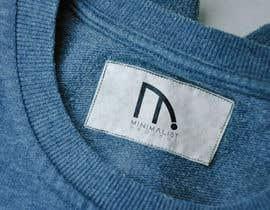 #100 za New Company Logo Work od visvajitsinh
