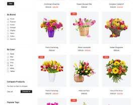 #11 pёr Design & create a Wordpress Website nga hridoykhan690