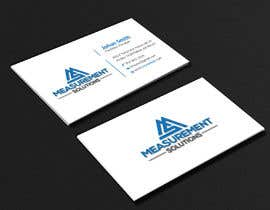 #185 untuk Competition for the Best Business Card Design oleh pritishsarker