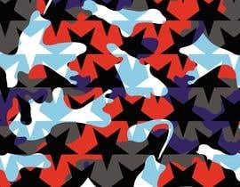 #46 za Design a Cute Unicorn Pattern od morsalinshaon182