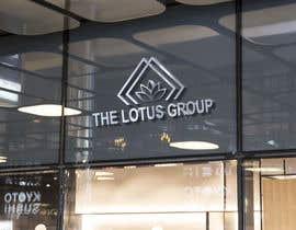 #891 pёr Lotus Group nga extremephotoshop